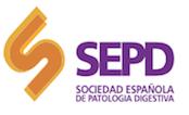 Sociedad Española de Patología Digestiva (SEPD)